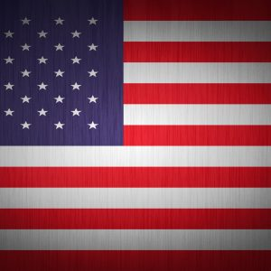 American Flag Wallpaper 010