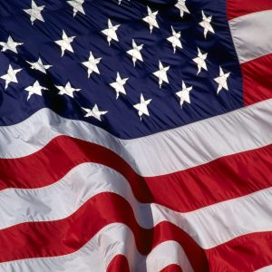 American Flag Wallpaper 012 300x300