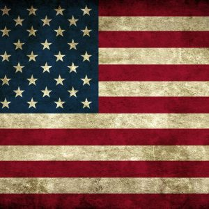 American Flag Wallpaper 014 300x300