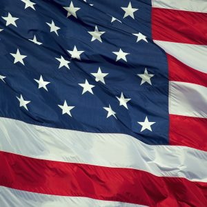 American Flag Wallpaper 015 300x300
