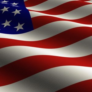 American Flag Wallpaper 017 300x300