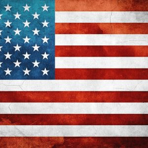 American Flag Wallpaper 020 300x300