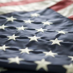 American Flag Wallpaper 021 300x300