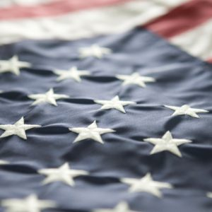 American Flag Wallpaper 023