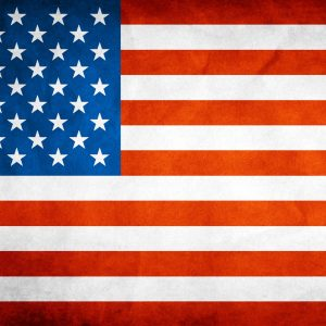 American Flag Wallpaper 024 300x300