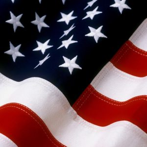 American Flag Wallpaper 029