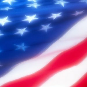 American Flag Wallpaper 030