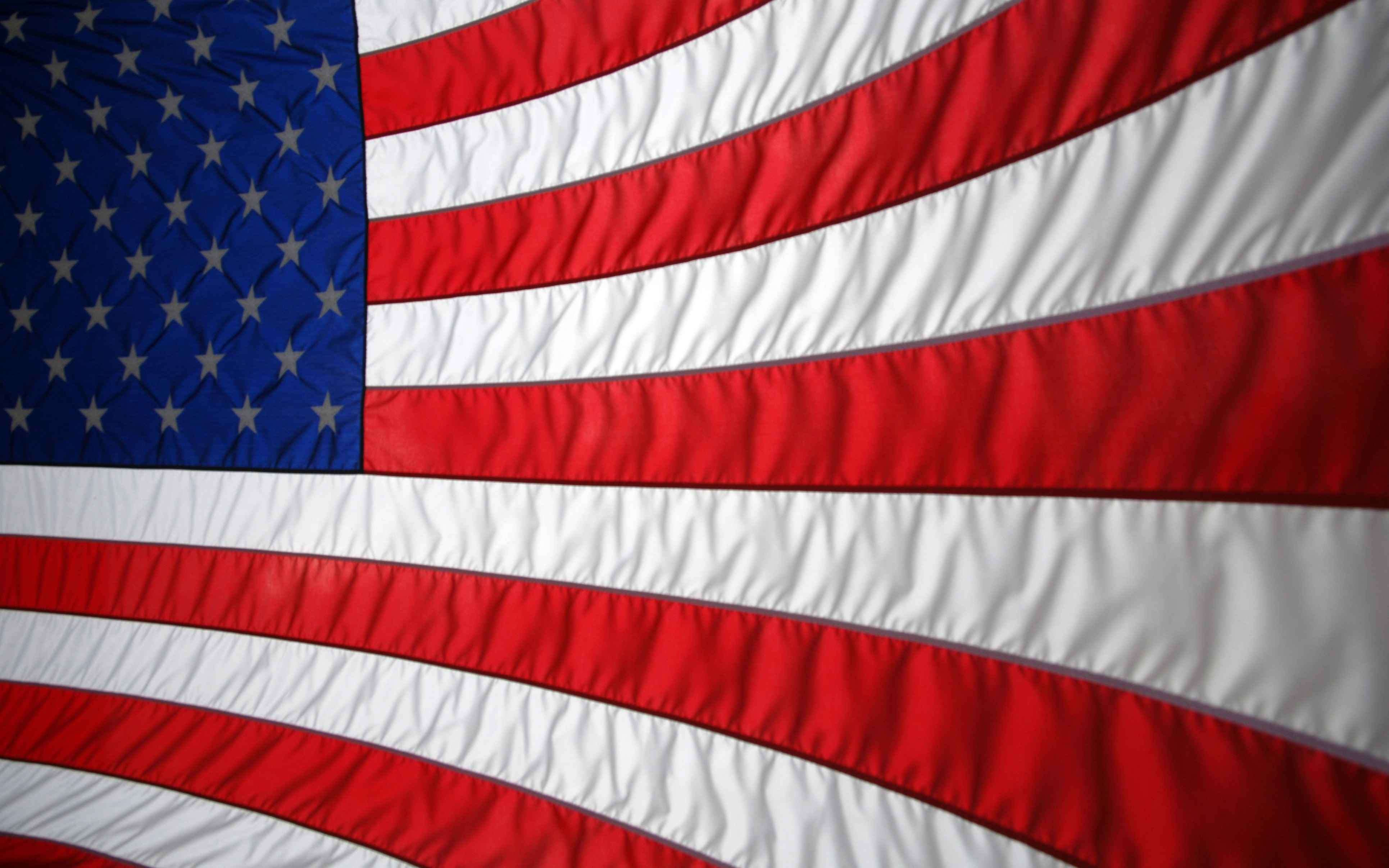 American Flag Wallpaper 031