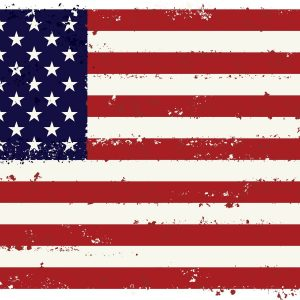 American Flag Wallpaper 032