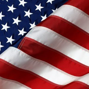 American Flag Wallpaper 033