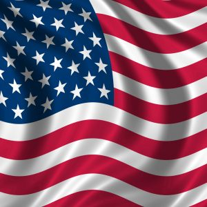 American Flag Wallpaper 034 300x300