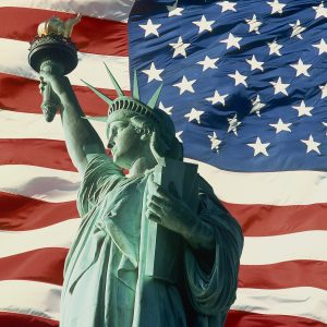 American Flag Wallpaper 035 300x300