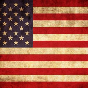 American Flag Wallpaper 038 300x300