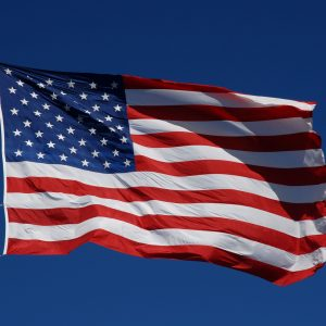 American Flag Wallpaper 039 300x300