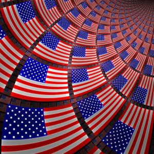 American Flag Wallpaper 040 300x300