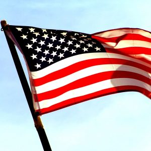 American Flag Wallpaper 041 300x300