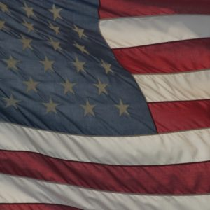 American Flag Wallpaper 042 300x300