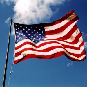 American Flag Wallpaper 045 300x300