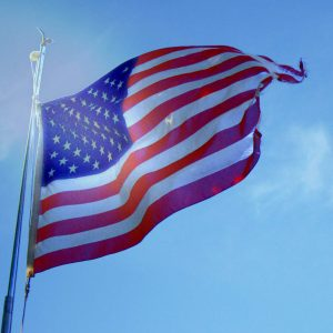 American Flag Wallpaper 049 300x300
