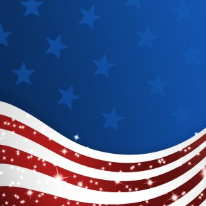 American Flag Wallpaper 054 300x300
