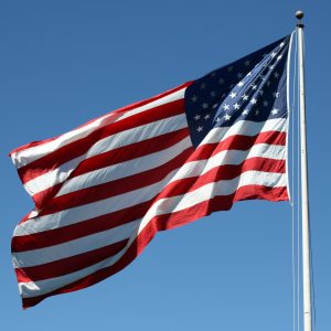American Flag Wallpaper 055