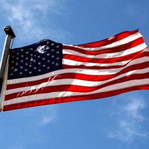 American Flag Wallpaper 056 300x300