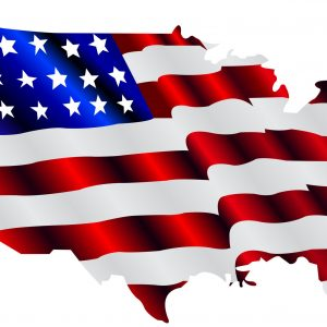 American Flag Wallpaper 057 300x300
