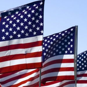 American Flag Wallpaper 058