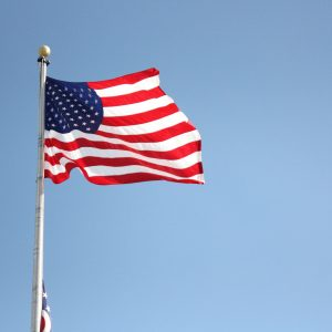 American Flag Wallpaper 059