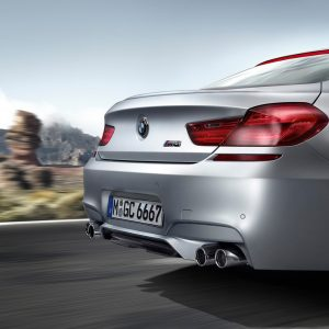 BMW M6 Wallpaper 003 300x300