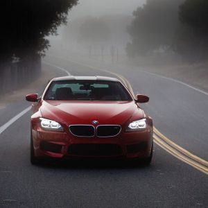 BMW M6 Wallpaper 007 300x300