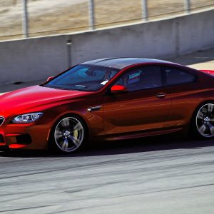 BMW M6 Wallpaper 011 300x300