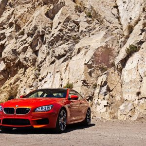 BMW M6 Wallpaper 014 300x300