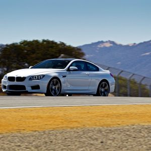 BMW M6 Wallpaper 016 300x300