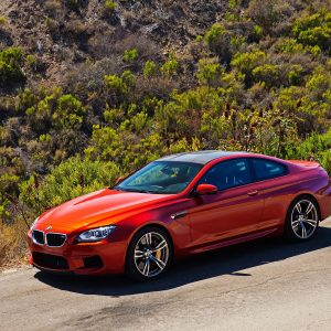 BMW M6 Wallpaper 017 300x300