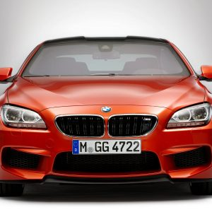 BMW M6 Wallpaper 019 300x300