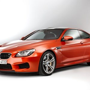 BMW M6 Wallpaper 020 300x300