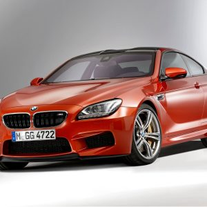 BMW M6 Wallpaper 021 300x300