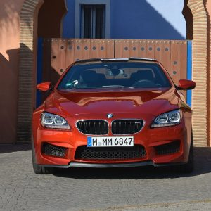 BMW M6 Wallpaper 022 300x300