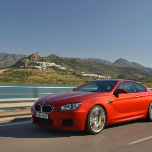 BMW M6 Wallpaper 031 300x300