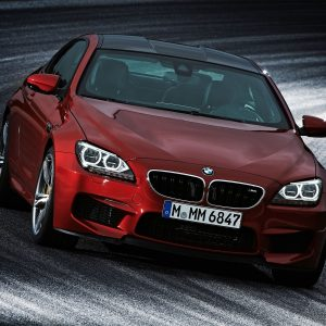 BMW M6 Wallpaper 032 300x300