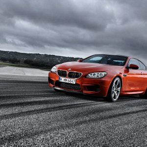 BMW M6 Wallpaper 035 300x300