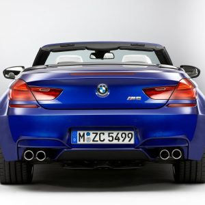 BMW M6 Wallpaper 038 300x300