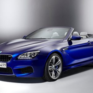 BMW M6 Wallpaper 041 300x300