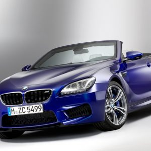 BMW M6 Wallpaper 042 300x300