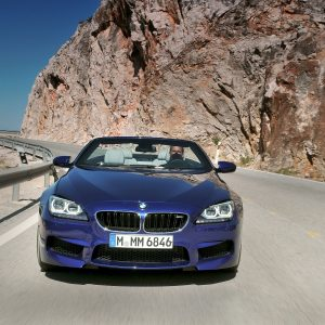BMW M6 Wallpaper 043 300x300