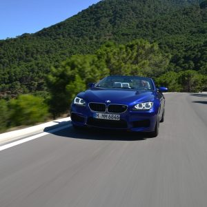 BMW M6 Wallpaper 048 300x300