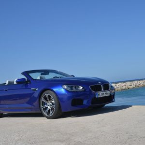 BMW M6 Wallpaper 051 300x300
