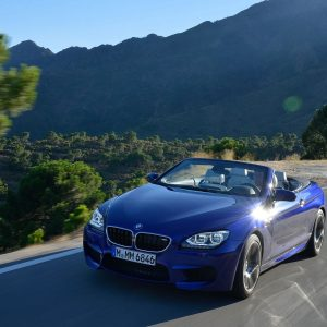 BMW M6 Wallpaper 052 300x300