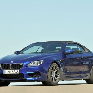 BMW M6 Wallpaper 057 300x300